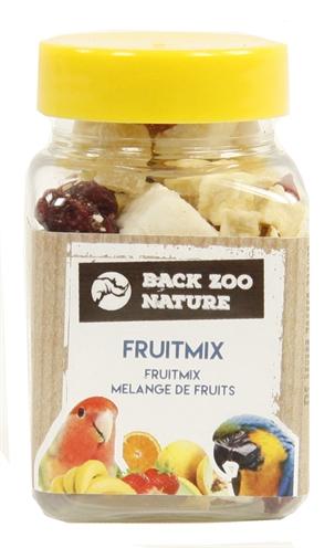 Zoofaria Fruitmix