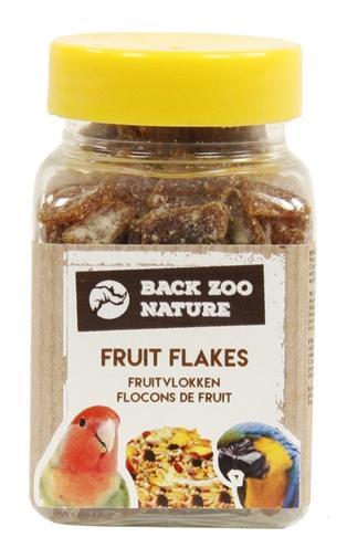 Zoofaria Fruitvlokken