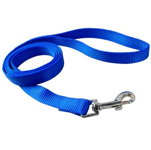 Looplijn Nylon Blauw