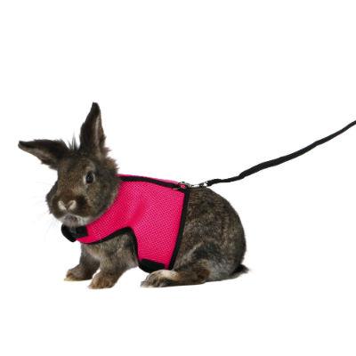 Trixie Soft-Tuig voor Konijnen