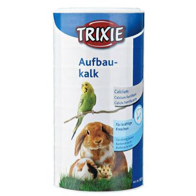 Afbeelding Trixie Calciumpreparaat Knaagdieren en Vogels