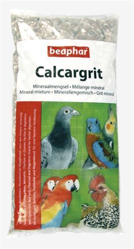 Beaphar Calcargrit Mineralenmix