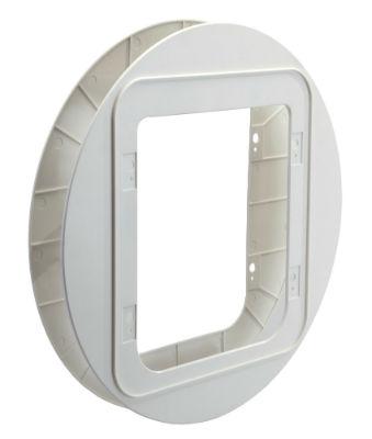 SureFlap huisdierluik montage adapter