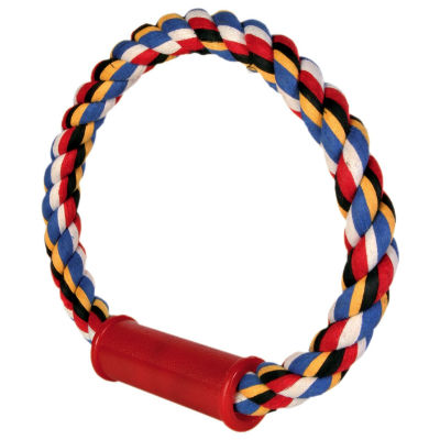 Flostouw Tugger Ring