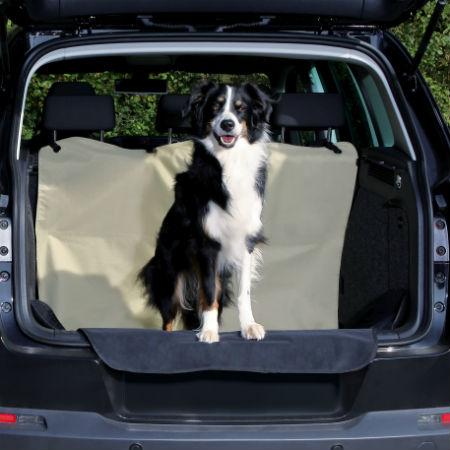 Auto Kofferbak Beschermer
