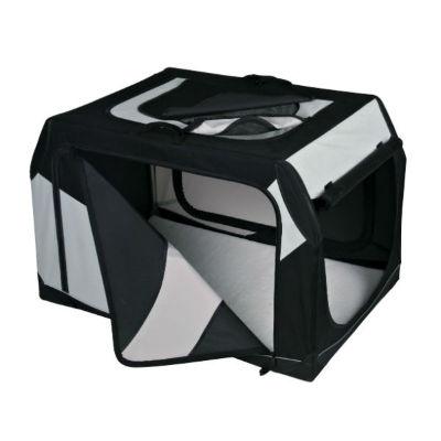 Vario Transportbox