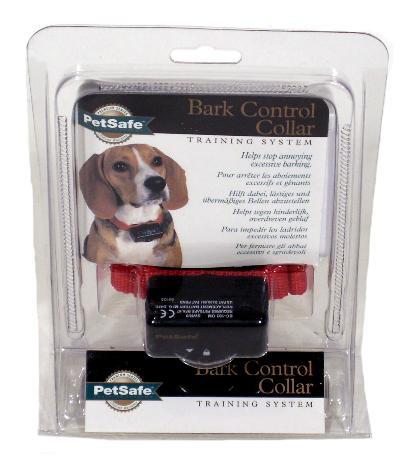 Petsafe Balfband alle Honden PBC19-10765