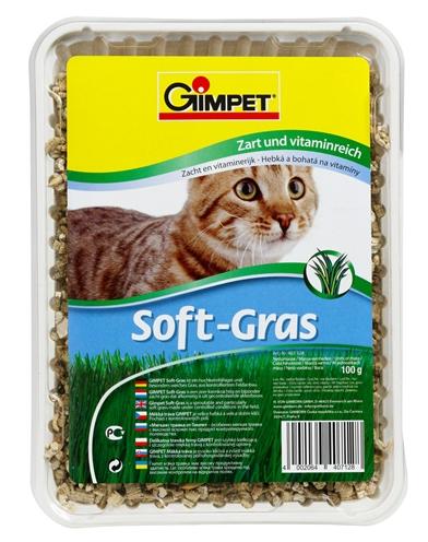 Gimpet Soft Gras