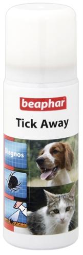 Beaphar Diagnos Tick Away