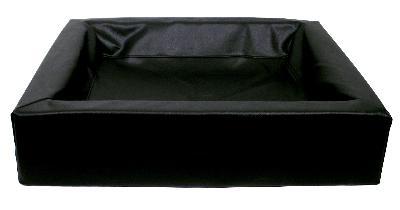 Bia Bed Zwart