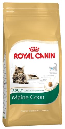 royal canin maine coon 31 10kg. Black Bedroom Furniture Sets. Home Design Ideas