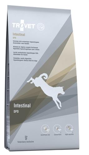 Trovet Intestinal Dog DPD