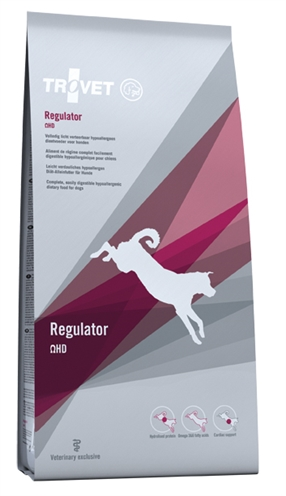 Trovet Regulator Dog OHD