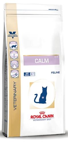 Royal Canin Cat Calm