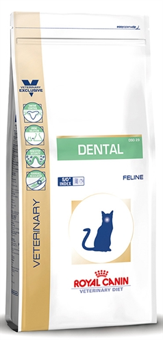 Royal Canin Cat Dental