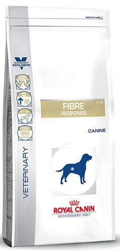 Royal Canin Dog Fibre Response