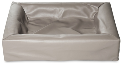 Bia Bed Taupe
