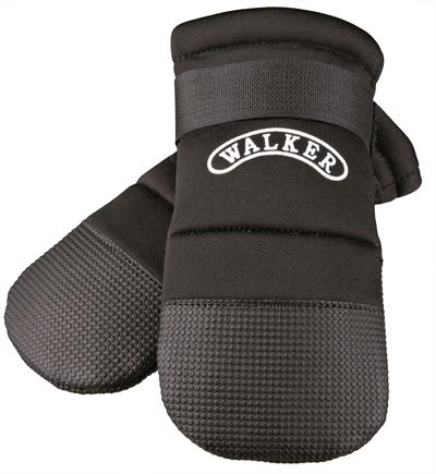 Walker Care Beschermschoenen