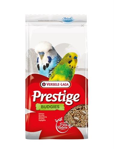 Prestige Parkiet