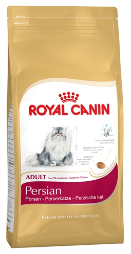 Royal Canin Persian 30