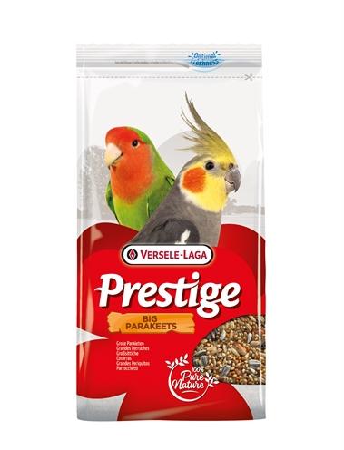 Prestige Grote Parkiet