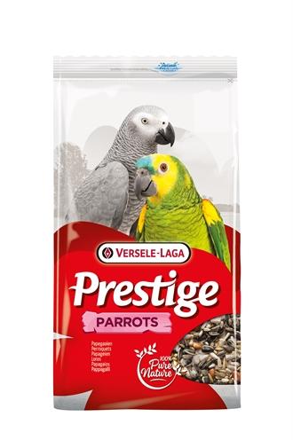 Prestige Papegaai