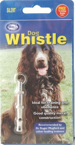 Coa Hondenfluit Ultrasoon Geluid Aanpasbaar