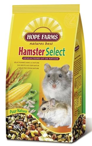 Hope Farms Hamster Select