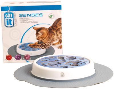 Hagen Catit Design Senses Scratch Pad