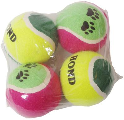 Boon Tennisbal
