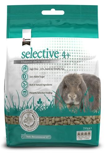 Supreme Science Selective Mature Rabbit