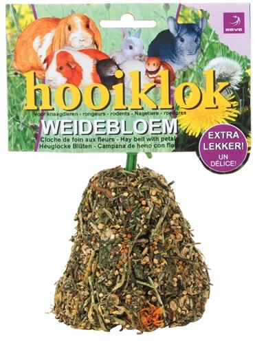 Esve Hooiklok Weidebloem