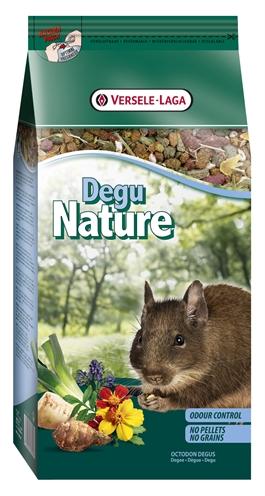 Nature Premium Degu
