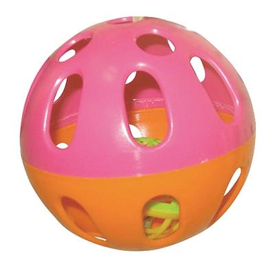 Happy Pet Speelbal Plastic