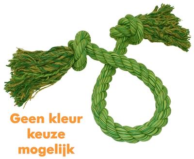 Happy Pet King Size Tug Rope