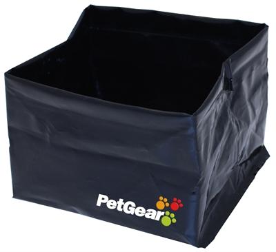 Petgear Foldable Bowls