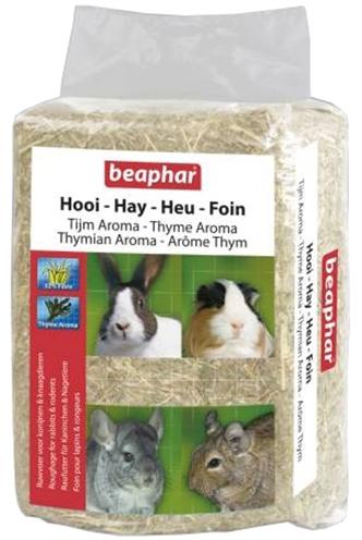 Beaphar Hooi met Tijm