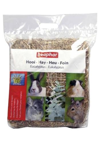Beaphar Hooi Eucalyptus