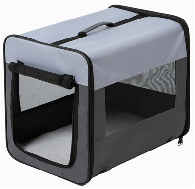 Adori Transportbench Soft Easy