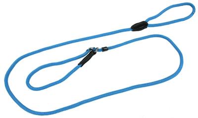 Hunter Retrieverlijn Freestyle Turquoise