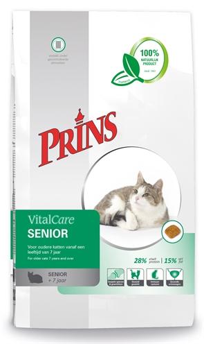 Prins VitalCare Senior