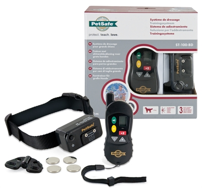 Petsafe Trainingssysteem 100 meter XL