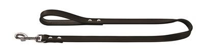 Hunter Looplijn Basic Nickel Nappaleer