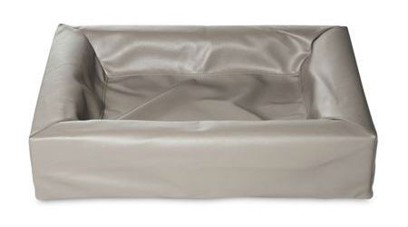 Bia Bed Taupe nr. 6 80x100cm
