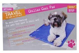 Chillax Cool Pad