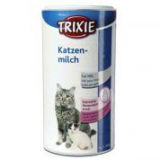 Trixie Kattenmelk 250gr