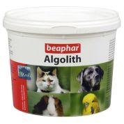 Beaphar Algolith Zeewier 500 Gr