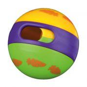 Trixie Speel / Snackbal 6cm
