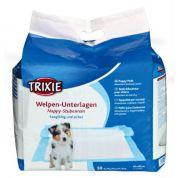 Trixie Puppy-Zindelijkheidsmat Nappy 40x60cm - 50st.