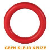 Trixie Rubberen Ring 15cm